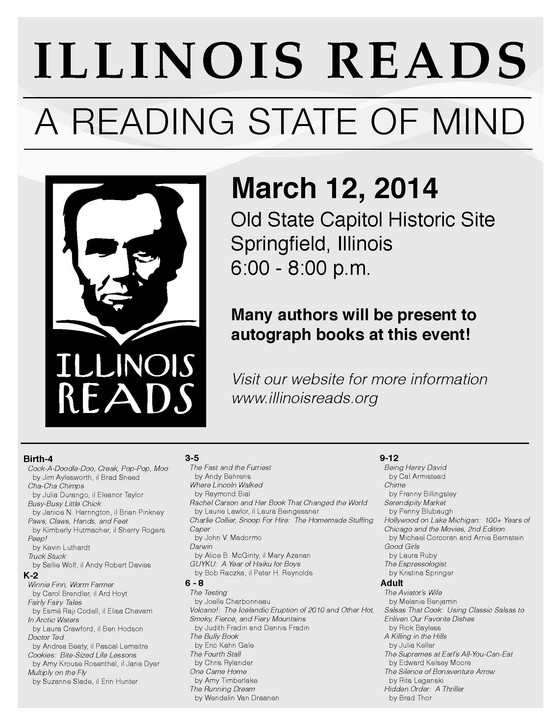 560_2014_Illinois_Reads_Flyer