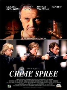 Crime_Spree_movie