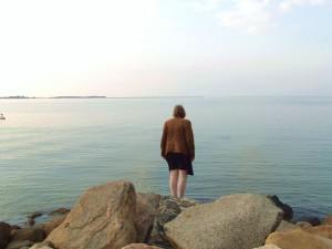 Lisbeth N Sea