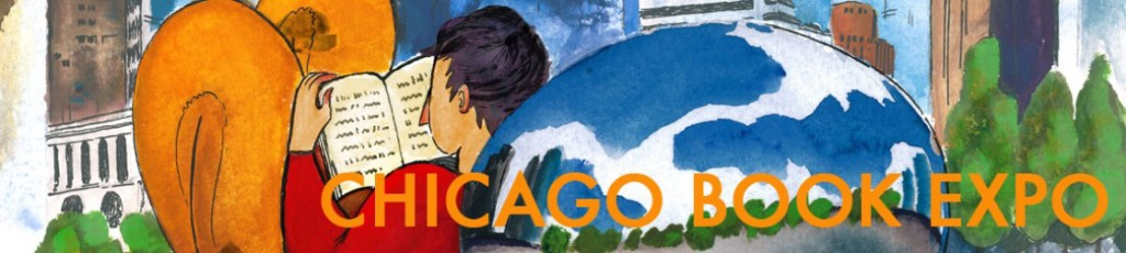 cropped-chicago-book-expo-wp-banner-1