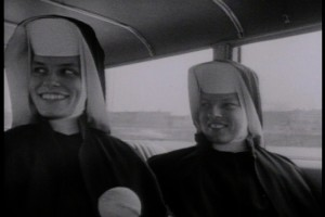 inquiring_nuns_episode_1-1